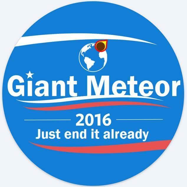 20160505-meteor.jpg