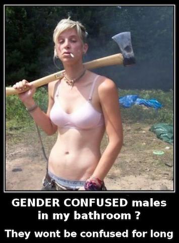 20160508-gender.jpg