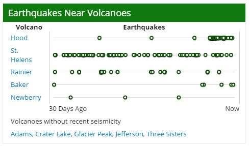 20160519-quake.jpg