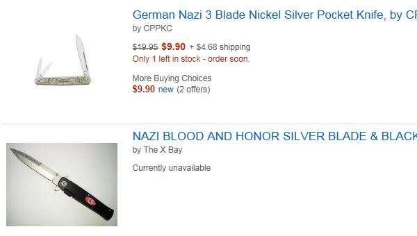 20150626-nazi.jpg