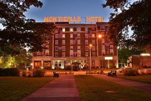 20160608-hotel.jpg