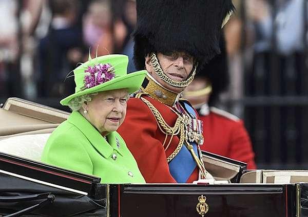 20160616-queen02.jpg