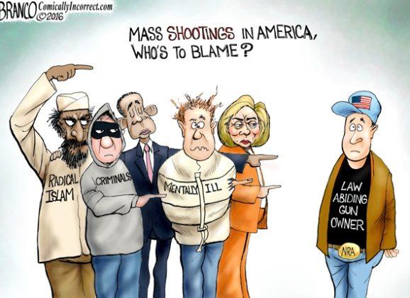 20160618-blame.jpg
