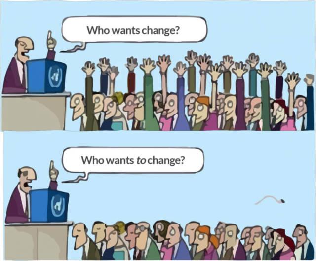 20160621-change.jpg