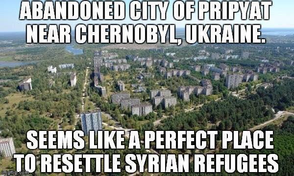 20160625-pripyat.jpg