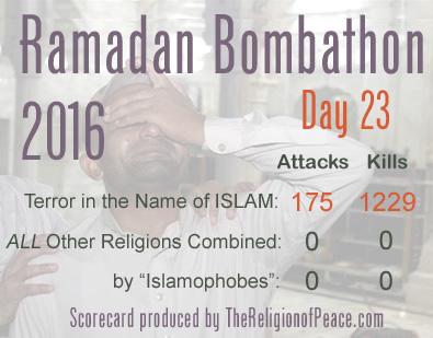 20160628-ramadan.jpg