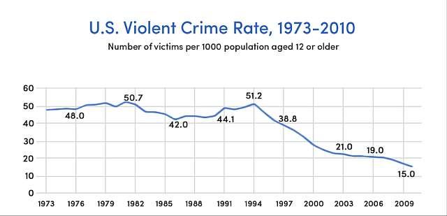 20160703-crime.jpg