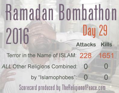 20160704-ramadan.jpg