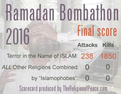 20160706-ramadan.jpg