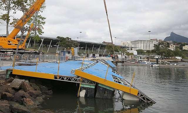 20160801-boat.jpg