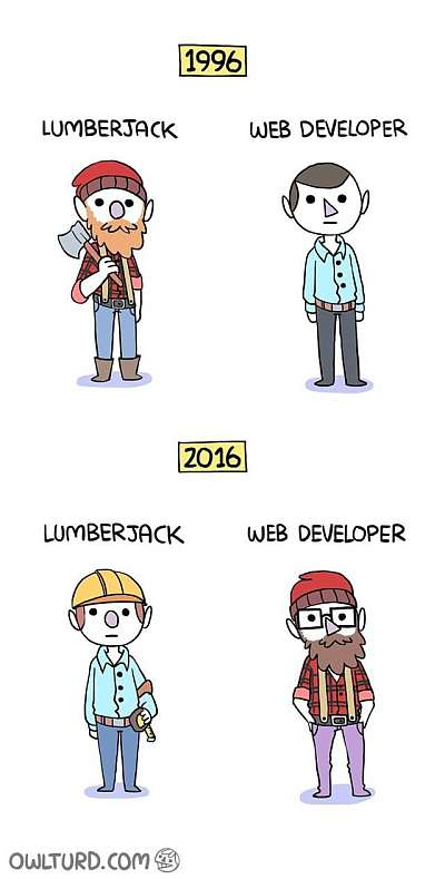 20160818-developer.jpg