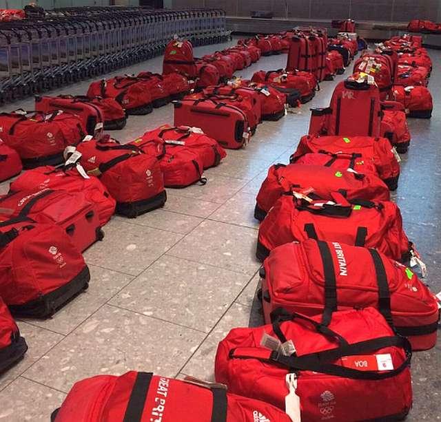 20160824-bags.jpg