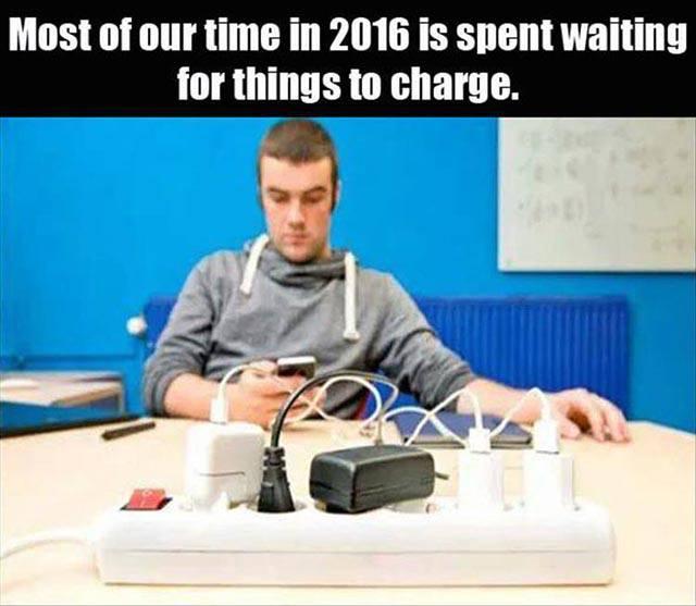 20161017-charge.jpg