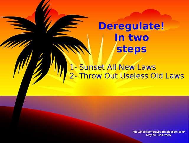20161023-deregulate.jpg