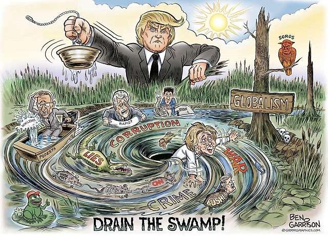 20161023-swamp.jpg