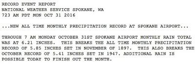 20161101-spokane.jpg