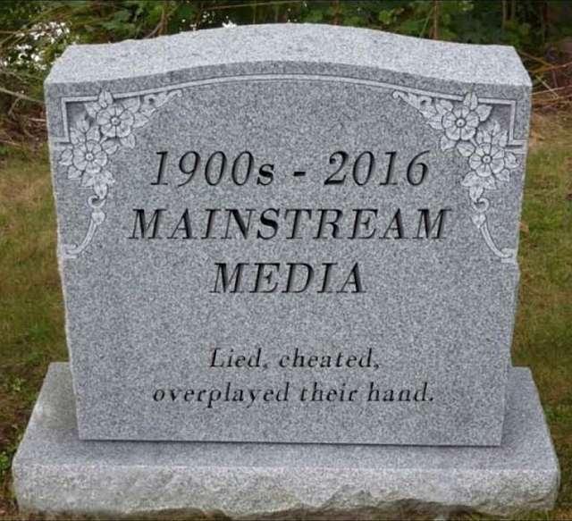 20161109-media.jpg