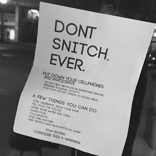 20161115-snitch.jpg