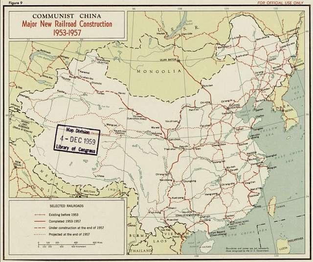 20161217-china.jpg