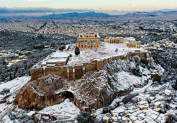 20170117-acropolis.jpg
