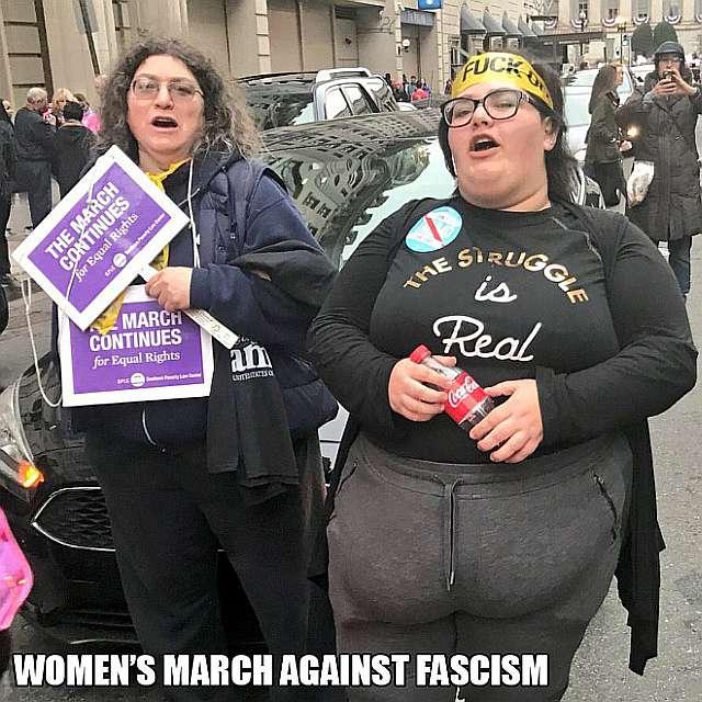 20170130-fascism01.jpg