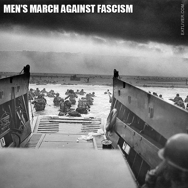 20170130-fascism02.jpg