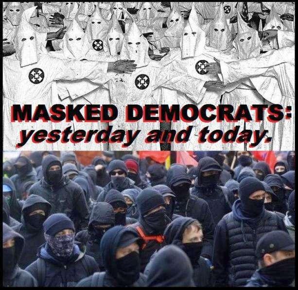 20170426-democrats.jpg
