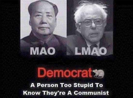 20170427-democrat.jpg