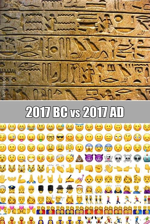 timeless design c6c68 f675f 20170502-emoji.jpg