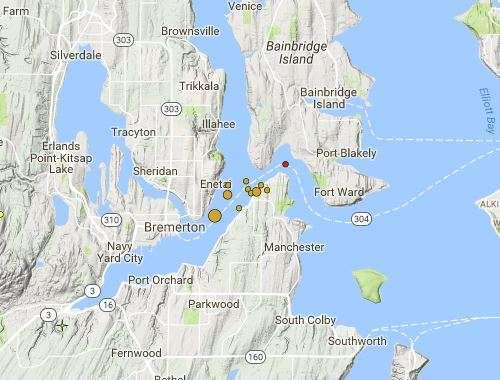 20170503-quake.jpg