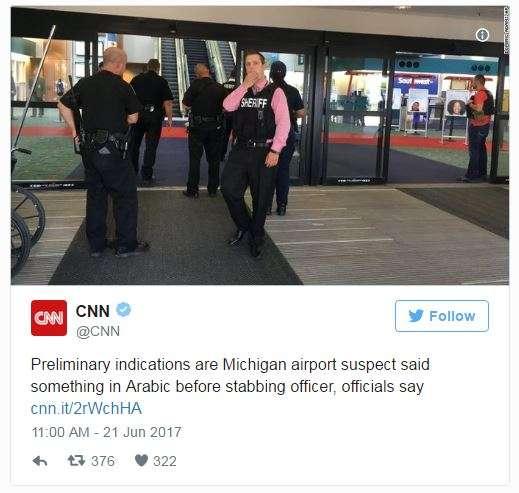 20170621-CNN.jpg