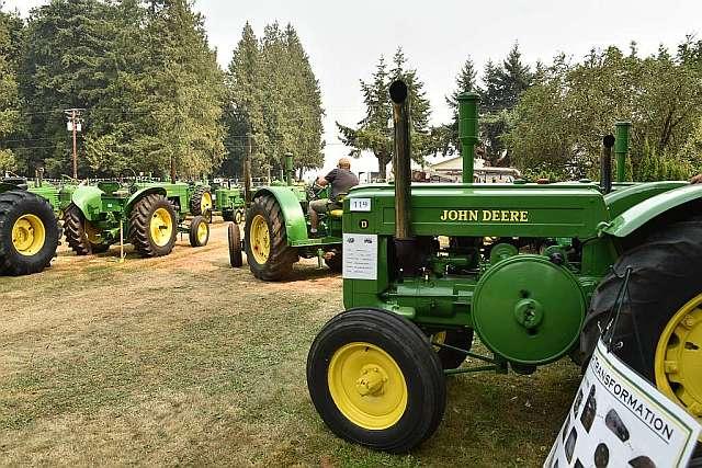 20170802-tractor01.jpg