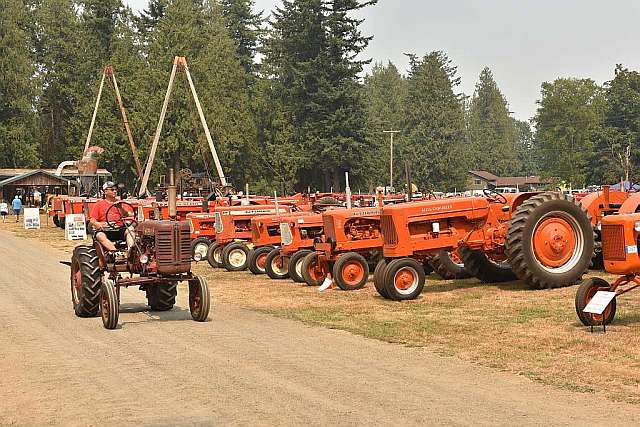 20170802-tractor03.jpg