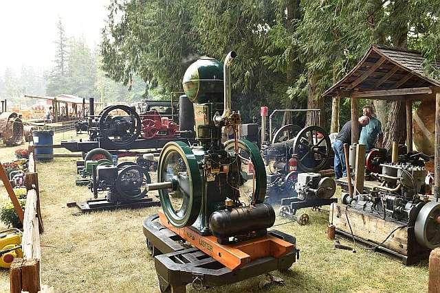 20170802-tractor06.jpg