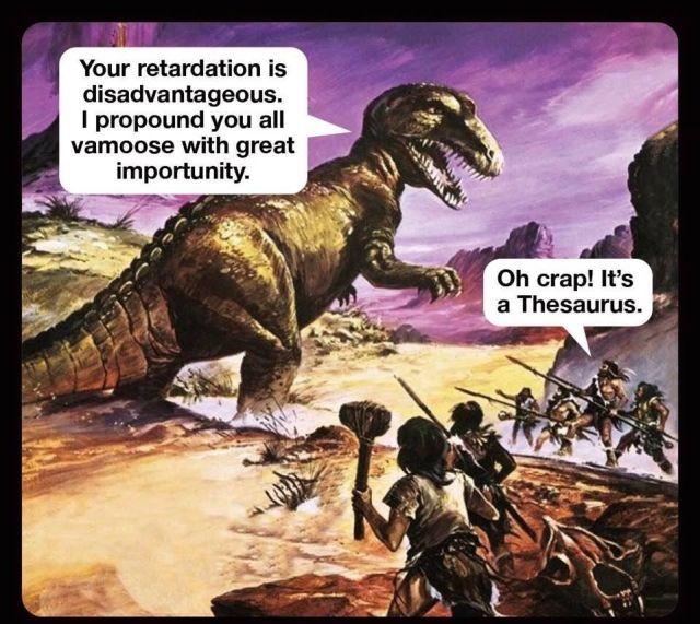 20170814-thesaurus.jpg