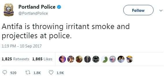 20170910-police.jpg