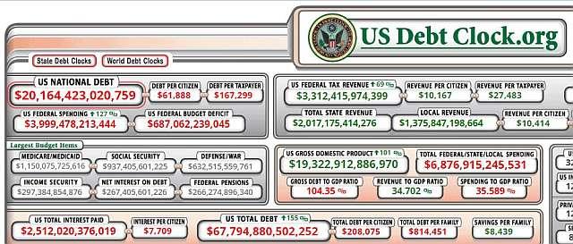 20170911-debt.jpg
