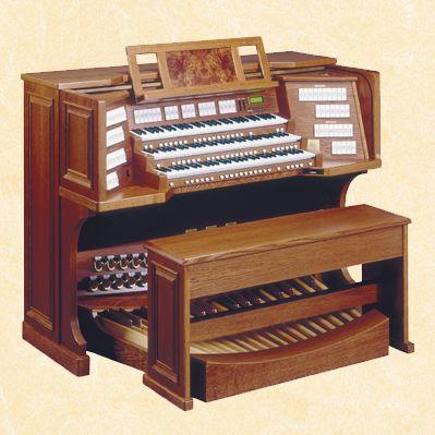 20170926-organ.jpg