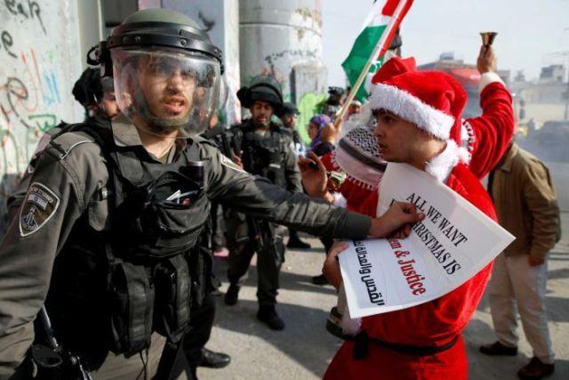 20171230-palestine.jpg