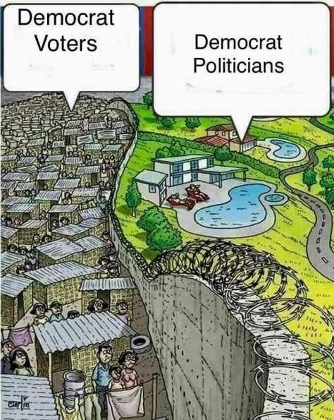 20180121-democrats.jpg