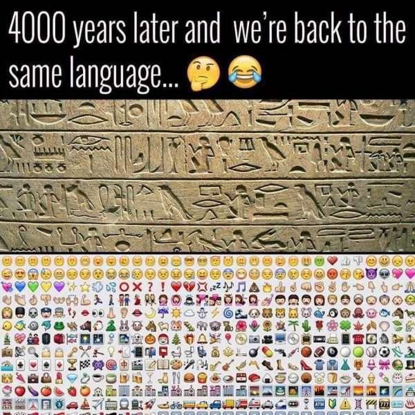 20180124-language.jpg