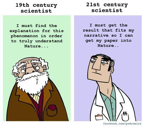 20180221-research.jpg