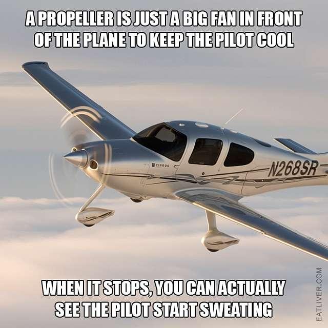 20180529-airplane.jpg