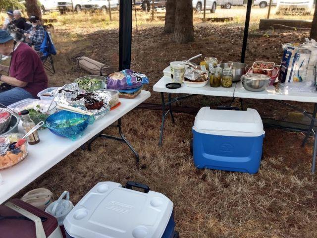 20180818-picnic02.jpg