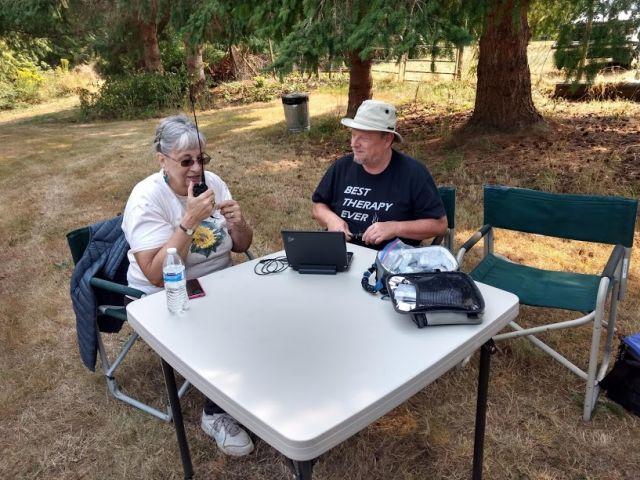 20180818-picnic03.jpg