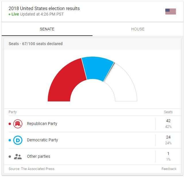 20181106-vote01.jpg