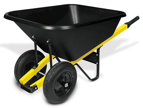 20181109-wheelbarrow.jpg
