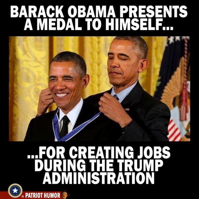 20181205-obama.jpg
