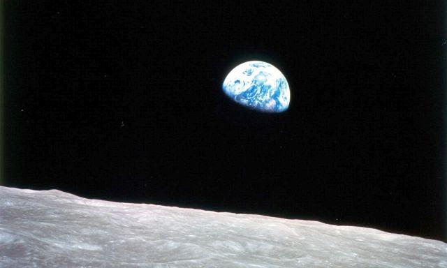 20181222-earthrise.jpg