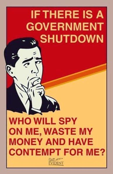 20181222-shutdown.jpg